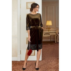 LISSANA 3881 Платье