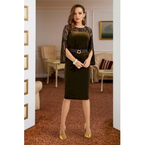 LISSANA 3886 Платье