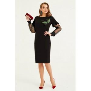 LISSANA 3887 Платье