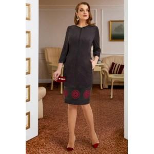 LISSANA 3901 Платье