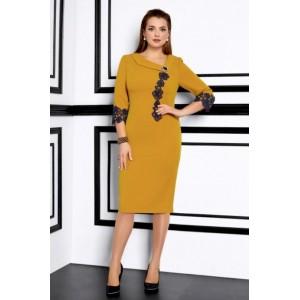 LISSANA 3906 Платье