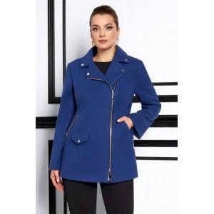 LISSANA 3912 Пальто