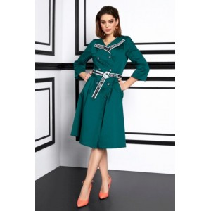 LISSANA 3924 Платье