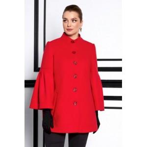 LISSANA 3933 Пальто