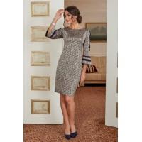 LISSANA 3936 Платье