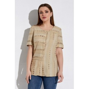 LISSANA 3958 Блуза