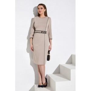 LISSANA 3973 Платье