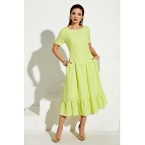 LISSANA 3974 Платье