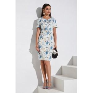 LISSANA 3982 Платье