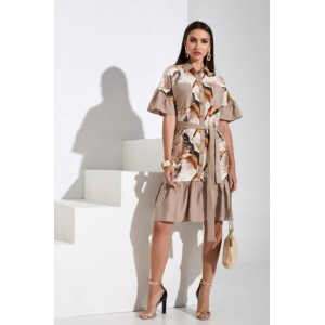 LISSANA 3995 Платье
