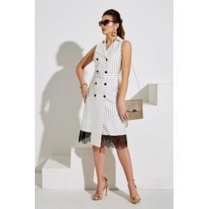 LISSANA 3996 Платье