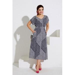 LISSANA 4026 Платье