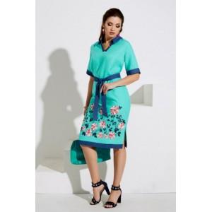 LISSANA 4029 Платье