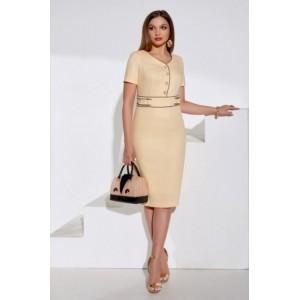 LISSANA 4032 Платье