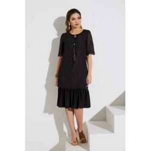 LISSANA 4033 Платье