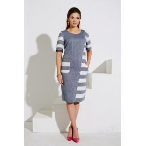 LISSANA 4035 Платье