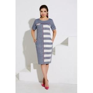 LISSANA 4037 Платье