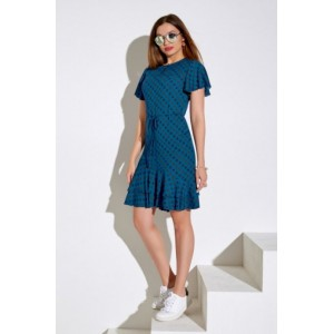 LISSANA 4042 Платье
