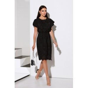 LISSANA 4049 Платье