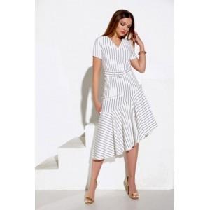 LISSANA 4051 Платье