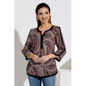 LISSANA 4059 Блуза