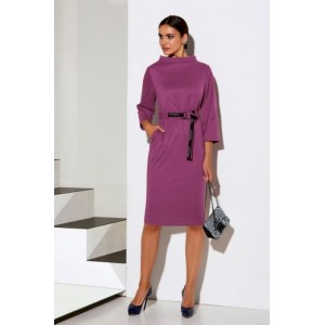 LISSANA 4060 Платье