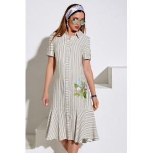 LISSANA 4081 Платье