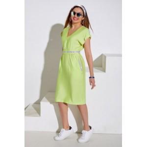 LISSANA 4087 Платье