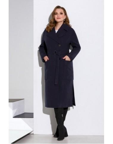 LISSANA 4116 Пальто