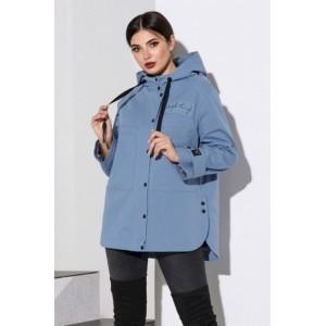 LISSANA 4137 Куртка