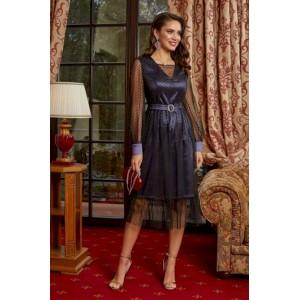 LISSANA 4164 Платье