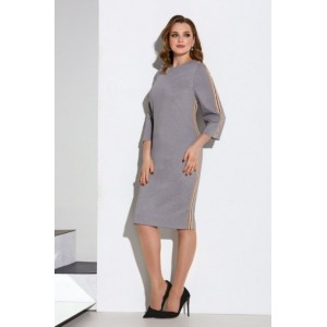 LISSANA 4173 Платье