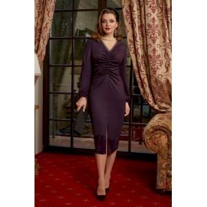 LISSANA 4176 Платье