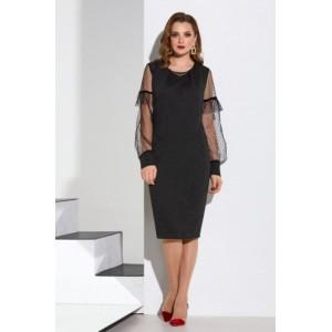 LISSANA 4179 Платье