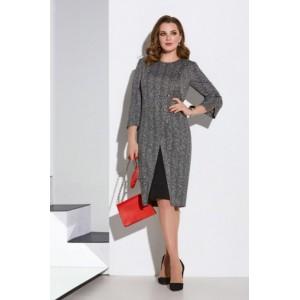 LISSANA 4197 Платье