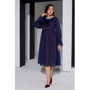 LISSANA 4235 Платье
