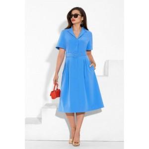 LISSANA 4266 Платье