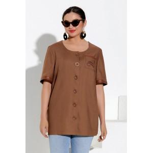 LISSANA 4277-1 Блуза