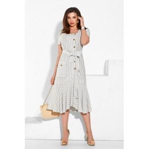 LISSANA 4319 Платье