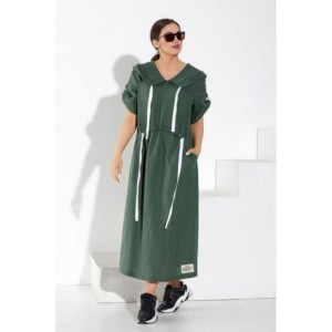 LISSANA 4330 Платье