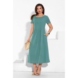 LISSANA 4335 Платье