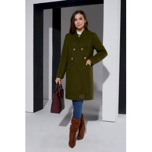 LISSANA 4351 Пальто