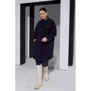 LISSANA 4354 Пальто