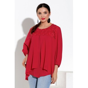 LISSANA 4361 Блуза