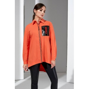 LISSANA 4401 Блуза