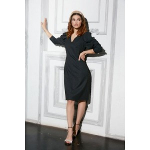 LOKKA 695 Платье