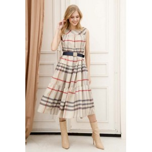 LOKKA 735 Платье