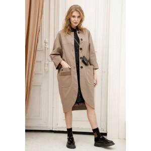 LOKKA 756 Пальто