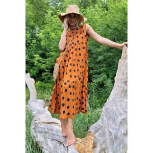 LOKKA 771М Платье