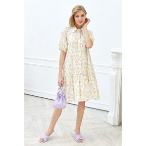 LOKKA 772 Платье